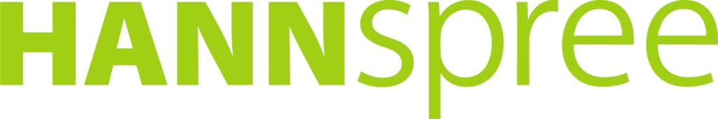 Logo Hannspree Png