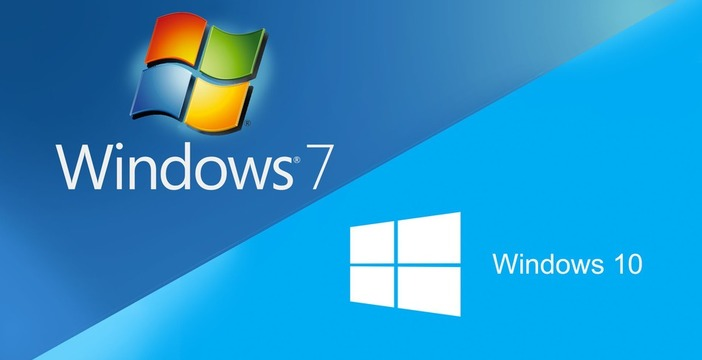Main Windows7 10