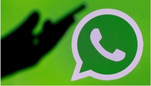 2021 01 26 13 39 20 La Truffa Whatsapp Del Codice A 6 Cifre Così C'è Il Furto Del Profilo. Come Dif