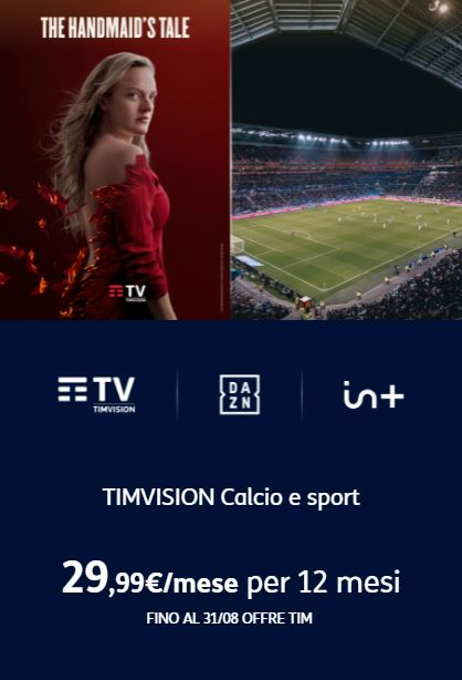 2021 08 03 22 03 35 onboarding timvision